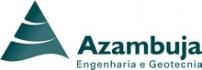 Azambuja Engenharia e Geotécnica
