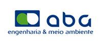 ABG Engenharia e Meio Ambiente