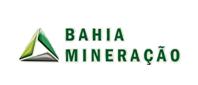 Bahia Mineiração