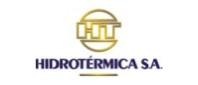 Hidrotermica