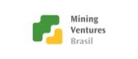 Mining Ventures