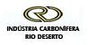 Industria Carbonifera Rio Deserto