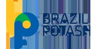 Brazil Potash