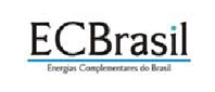 ECBrasil