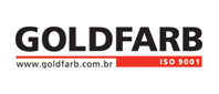 Goldfarb